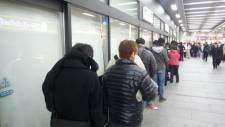 PSVita sortie japon 28.02.2013. (2)