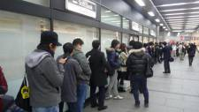 PSVita sortie japon 28.02.2013. (8)