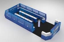 psvita stand 01