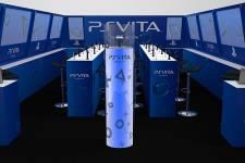 psvita stand 02