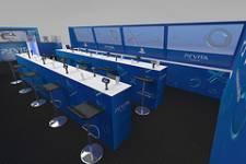 psvita stand 03