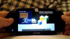 psvita-vhbl-firmware-181-hack-head-vignette-icone