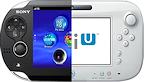 PSVita Wii U Comparaison logo vignette 19.06.2012