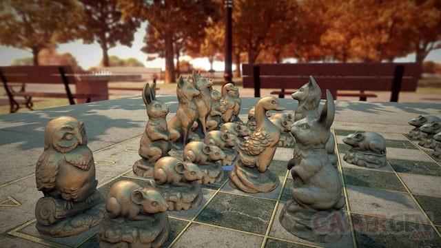 pure_chess_screenshot-capture-image