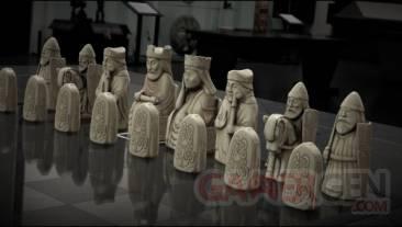 Pure-Chess003