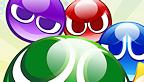 Puyo Puyo logo vignette 17.04.2012