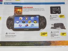 rabais-offre-best-buy-playstation-vita-canada-2012-06-01.JPG