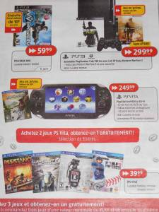 rabais-offre-futureshop-playstation-vita-canada-2012-06-01
