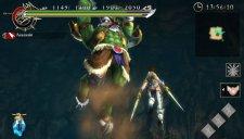 Ragnarok Odyssey 1 13.08 (8)