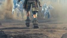 Ragnarok Odyssey 13.08 (4)
