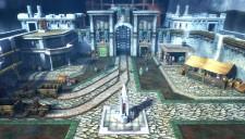 Ragnarok-Odyssey_2011_12-26-11_001