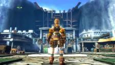 Ragnarok-Odyssey_2011_12-26-11_002