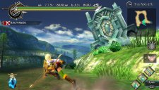 Ragnarok-Odyssey_2011_12-26-11_006