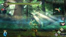 Ragnarok-Odyssey_2011_12-26-11_007