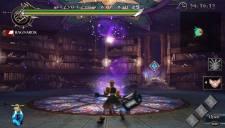 Ragnarok-Odyssey_2011_12-26-11_008