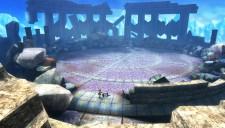 Ragnarok-Odyssey_2011_12-26-11_009