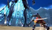 Ragnarok-Odyssey_2011_12-26-11_011