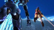 Ragnarok-Odyssey_2011_12-26-11_012