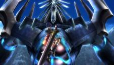 Ragnarok-Odyssey_2011_12-26-11_013