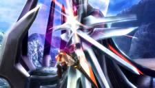 Ragnarok-Odyssey_2011_12-26-11_014