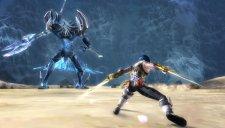 Ragnarok-Odyssey_2011_12-26-11_015