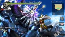 Ragnarok-Odyssey_2011_12-26-11_017