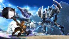 Ragnarok-Odyssey_2011_12-26-11_018