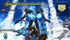 Ragnarok-Odyssey_2011_12-26-11_019