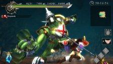Ragnarok-Odyssey_2011_12-26-11_021