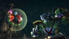 Ragnarok-Odyssey_2011_12-26-11_023