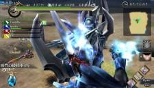 Ragnarok-Odyssey_2011_12-26-11_028