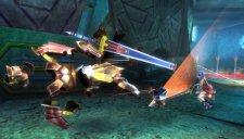 Ragnarok-Odyssey_2011_12-27-11_001