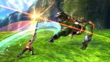 Ragnarok-Odyssey_2011_12-27-11_002