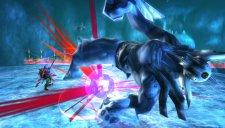 Ragnarok-Odyssey_2011_12-27-11_003