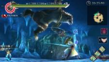 Ragnarok-Odyssey_2011_12-27-11_005
