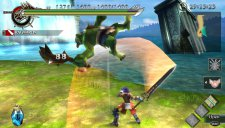 Ragnarok-Odyssey_2011_12-27-11_006