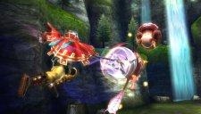 Ragnarok-Odyssey_2011_12-27-11_008