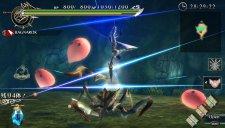 Ragnarok-Odyssey_2011_12-27-11_011