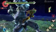 Ragnarok-Odyssey_2011_12-27-11_013