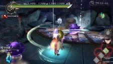 Ragnarok-Odyssey_2011_12-27-11_014