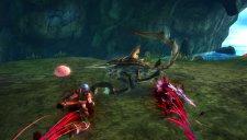 Ragnarok-Odyssey_2011_12-27-11_018