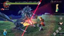 Ragnarok-Odyssey_2011_12-27-11_021