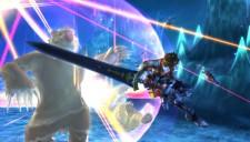 Ragnarok-Odyssey_2011_12-27-11_024