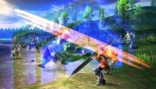 Ragnarok-Odyssey_2011_12-27-11_025