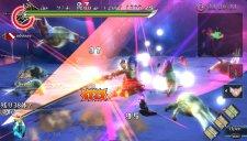 Ragnarok-Odyssey_2011_12-27-11_026