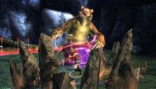 Ragnarok-Odyssey_2011_12-27-11_033
