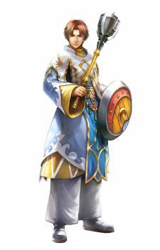 Ragnarok-Odyssey_2012_01-17-12_001
