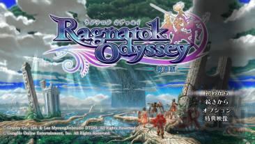 Ragnarok-Odyssey_2012_01-19-12_013