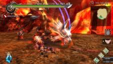 Ragnarok-Odyssey_2012_01-23-12_003