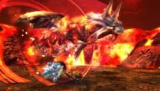 Ragnarok-Odyssey_2012_01-23-12_006